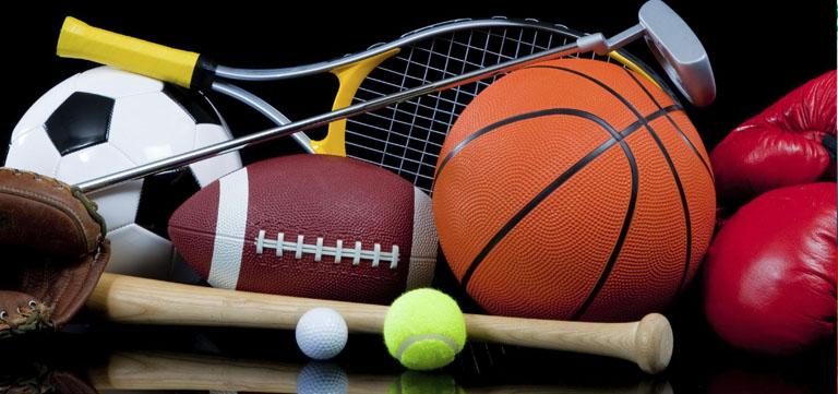 spor malzemeleri ile ilgili görsel sonucu